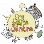 logo_ecolodge