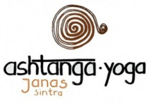 recortada-logo_yoga_test-672x251